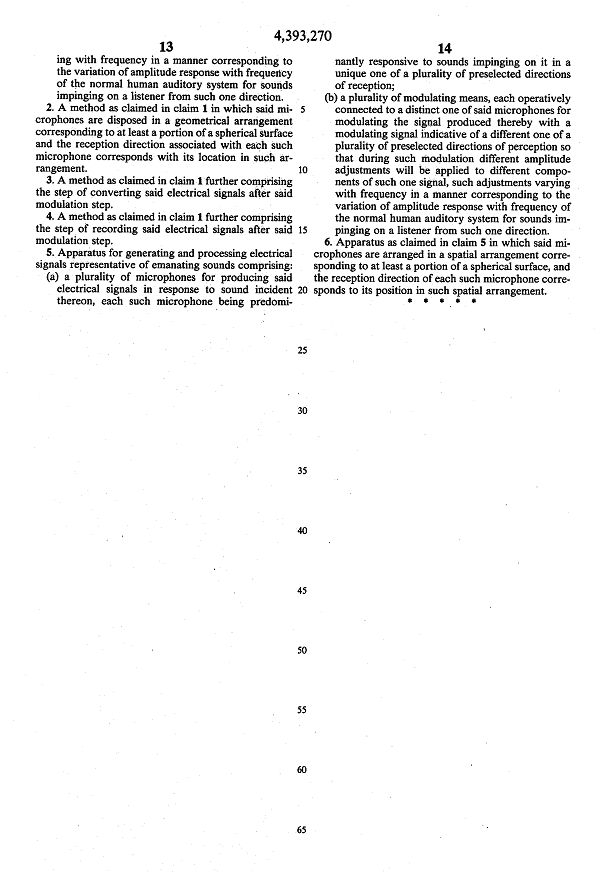 patent-3D-page12