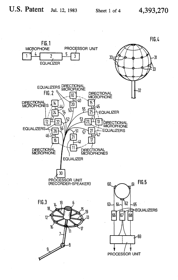 patent-3D-page2