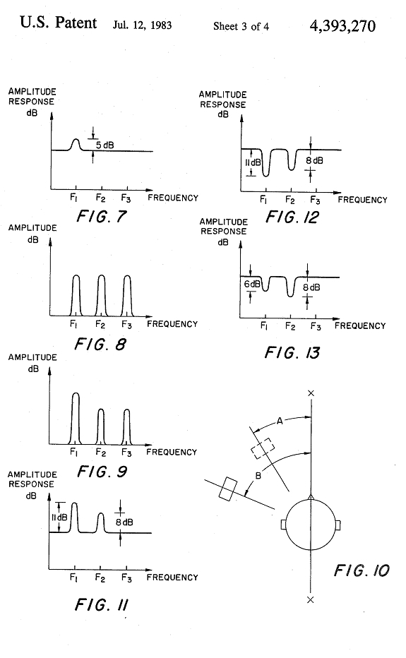patent-3D-page1